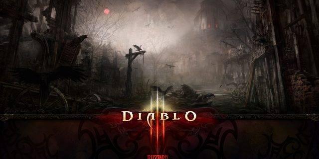 Let's Play Diablo 3 mit Gronkh