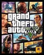 GTA 5 auf Gamerz.One