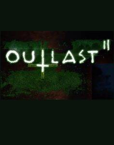 Outlast 2 auf Gamerz.One