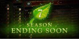 Diablo 3 - Haedrigs Geschenke für die 8. Saison