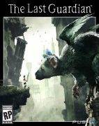 The Last Guardian auf Gamerz.One