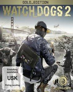 Watch_Dogs 2 auf Gamerz.One