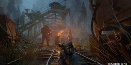 Sniper: GW3 - Releasetermin von Sniper Ghost Warrior 3 verschoben