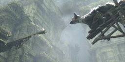 The Last Guardian - Goldstatus erreicht