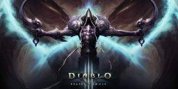 Diablo 3 - kehrt nach Tristram zurück und vieles mehr