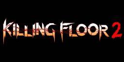 Killing Floor 2 - Ab heute ist die offizielle Vollversion zu haben