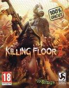 Killing Floor 2 auf Gamerz.One