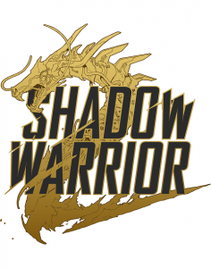 Shadow Warrior 2 auf Gamerz.One