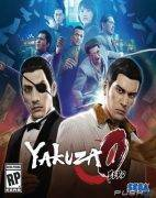 Yakuza 0 auf Gamerz.One