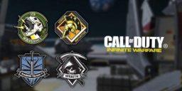 CoD:IW - Künftige Updates für Multiplayer und eSport