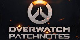 Overwatch - Patchnotes vom 11.04.2017