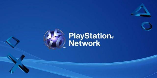Macht eure PlayStation Trophäen zu Geld