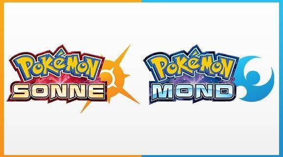 Pokemon - Pokemon Sonne/Mond – Was erwartet uns in diesem Abenteuer?