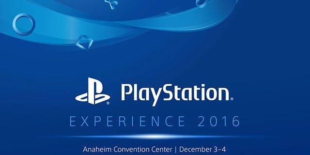 CoD:IW - CWL Invitational Event auf der Playstation Experience