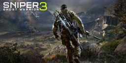 Sniper: GW3 - Exklusive Season Pass Edition für Sniper: Ghost Warrior 3