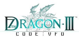7th Dragon III Code: VFD - Im GAMERZ.one Review: 7th Dragon Code: VFD