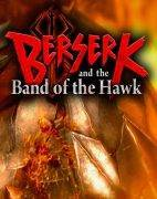 Berserk and the Band of the Hawk auf Gamerz.One