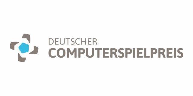 Abstimmen für den Publikumspreis des Deutschen Computerspielpreises und gewinnen