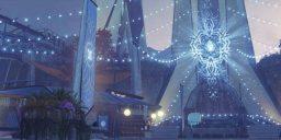Destiny - Mit The Dawning kommt der Icebreaker zurück