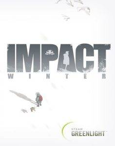 Impact Winter auf Gamerz.One
