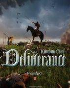 Kingdom Come: Deliverance auf Gamerz.One