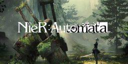 NieR: Automata - 21 Minuten Gameplay & PS4 Pro Support für NieR: Automata