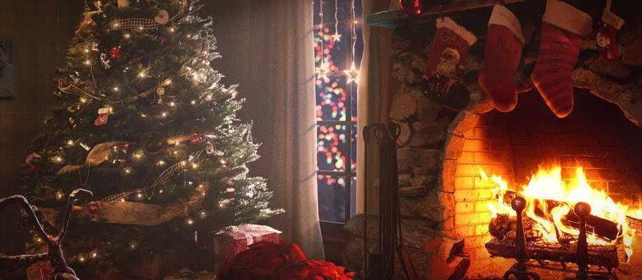 Rainbow Six Siege Christmas Challenge