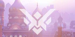 Overwatch - Saison 3 der Overwatch-Ranglisten live!