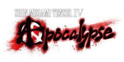 SMT IV : Apocalypse - Im GAMERZ.one Review: Shin Megami Tensei IV: Apocalypse