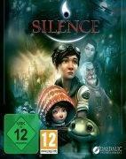 Silence auf Gamerz.One