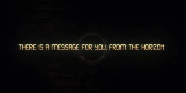 Stellaris - Kostenloser DLC Horizon Signal für Stellaris erscheint heute