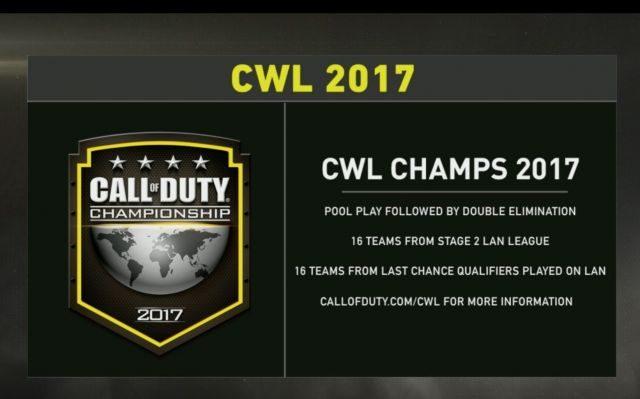 cwl-2017-champs