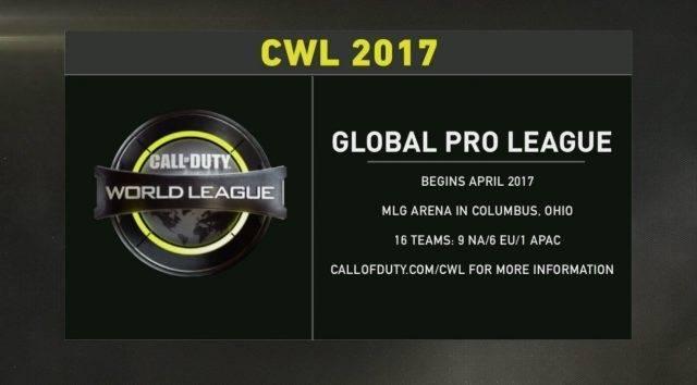 cwl-2017-lan-event