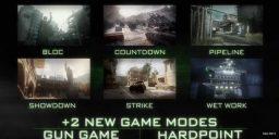 CoD:MW Remastered - Zusätzliche Maps für den Multiplayer am 13. Dezember *Update*