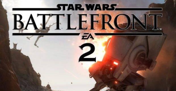 Star Wars Battlefront 2 - Wird keinen Conquest Modus erhalten