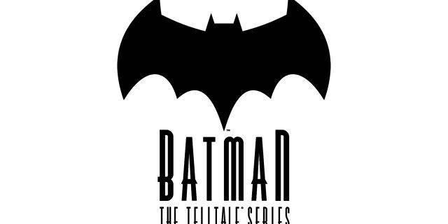Batman: The Telltale Series Staffelfinale mit Gamerz.One