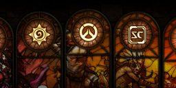 Diablo Event ist nun verfügbar!