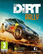DiRT Rally auf Gamerz.One