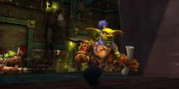 WoW - Patch 7.1.5 Hotfixe der Kalenderwoche 08