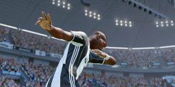 FIFA 17 - Patch 1.05 veröffentlicht