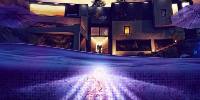 R6S - Neuester Action-Trailer zu Rainbow Six Siege Operation Velvet Shell