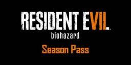 Resident Evil VII - Inhalte des Season Pass für Resident Evil VII