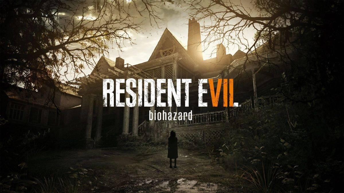 Resident Evil 7 Rekordverkäufe