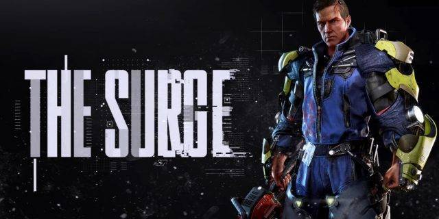 The Surge - So funktioniert das Looting-System
