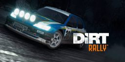 DiRT Rally - Noch tiefer in die Rally Action eintauchen? No Problemo mit DiRT Rally VR Edition für PS4!