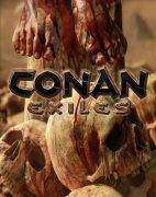 Conan Exiles auf Gamerz.One