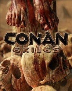 Conan Exiles auf Gamerz.One