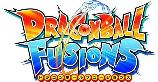 DB Fusions - das neue Dragon Ball ab sofort erhältlich