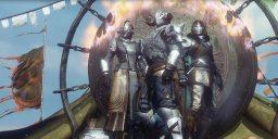 Destiny - Das Eisenbanner Event kommt zurück