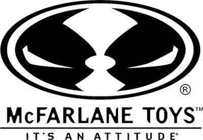 Destiny - Neues Spielzeug von Mc Farlane Toys?